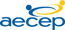 Association of Principled Education Christian Schools