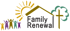Family Renewal Ministries