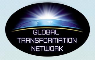 American Transformation Company