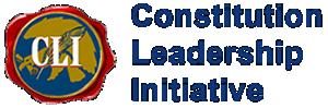 Constitution Leadership Initiative