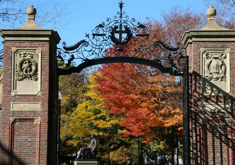 Christian Education Initiative – Harvard Law School Summit to Suppress Homeschooling