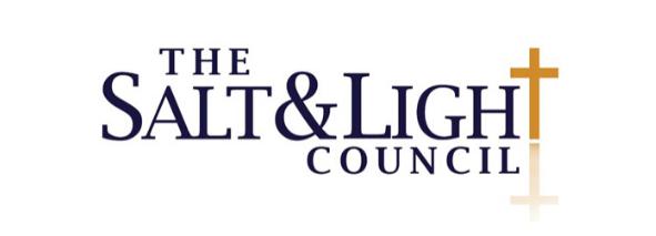 Salt & Light Council